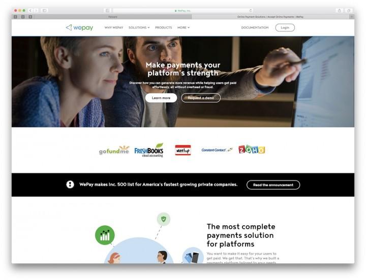 pplware_pagamentos_online09
