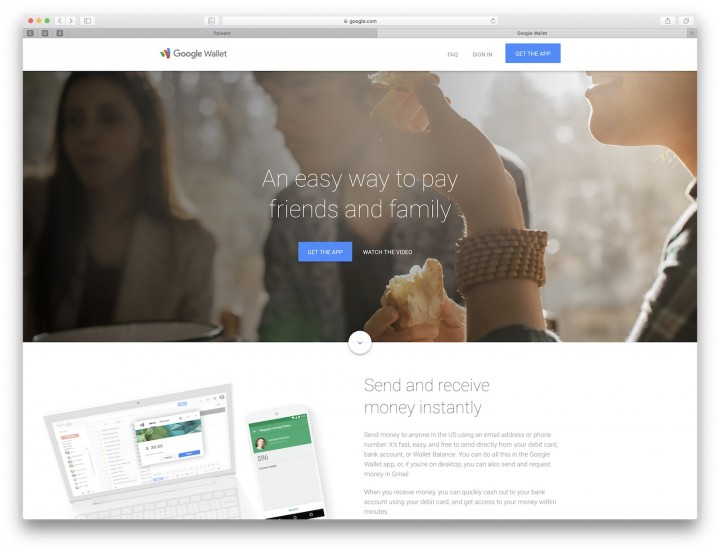 pplware_pagamentos_online10