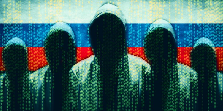 """Rambler.ru - 98.1 milhões de senhas roubadas do """"Yahoo russo"""""""