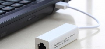 rede_usb