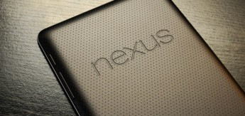 tablet_nexus_1