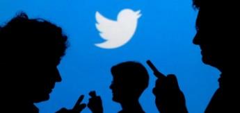 Twitter afirma que usou dados de segurança dos utilizadores para efeitos de publicidade
