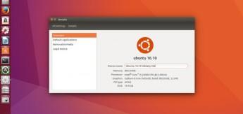 ubuntu-16.10-desktop-1_thumb.jpg