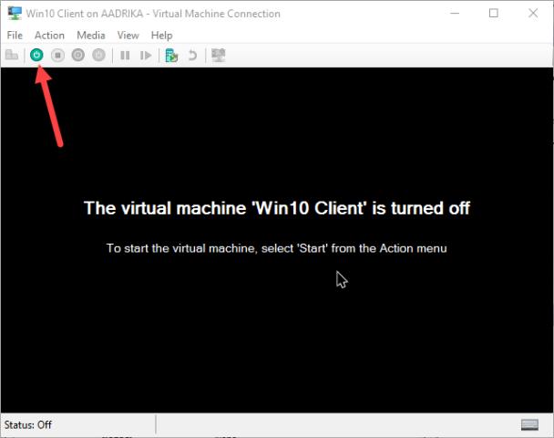 virtual-machine-software-windows-10-hyper-v (1)