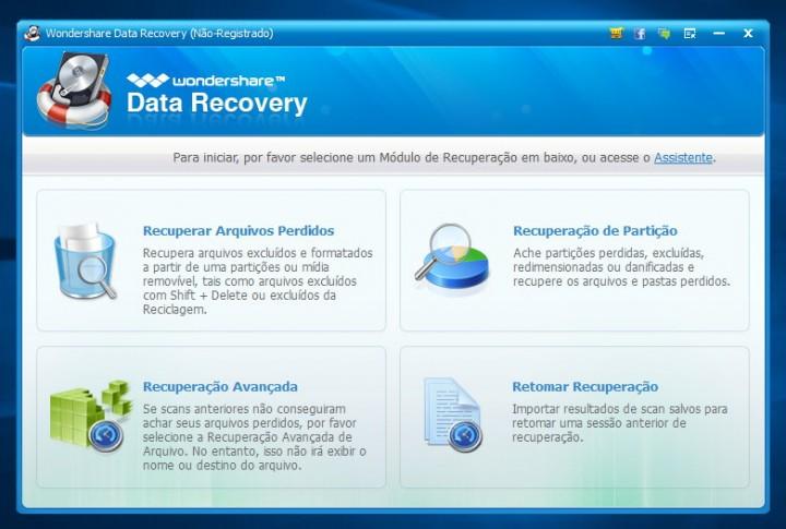 wondershare-datarecovery-01-pplware