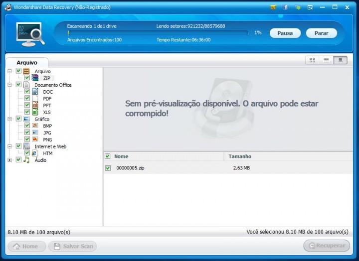 wondershare-datarecovery-03-pplware