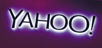 yahoo-purple-sign-1920-960x623