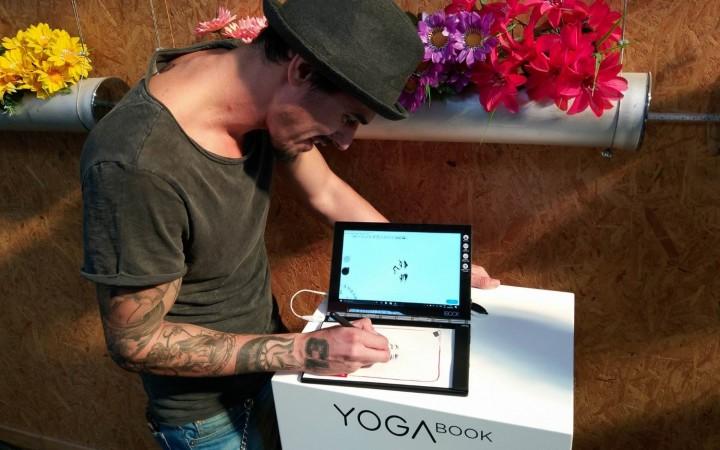 yogabook-caderno