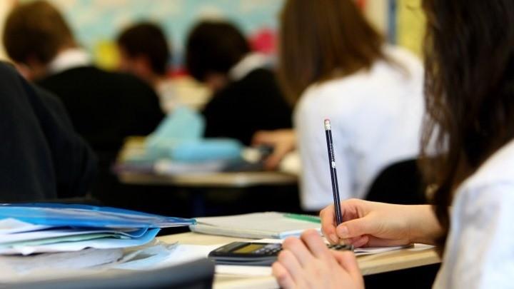 Alunos do Profissional com acesso Ensino Superior (sem exames)