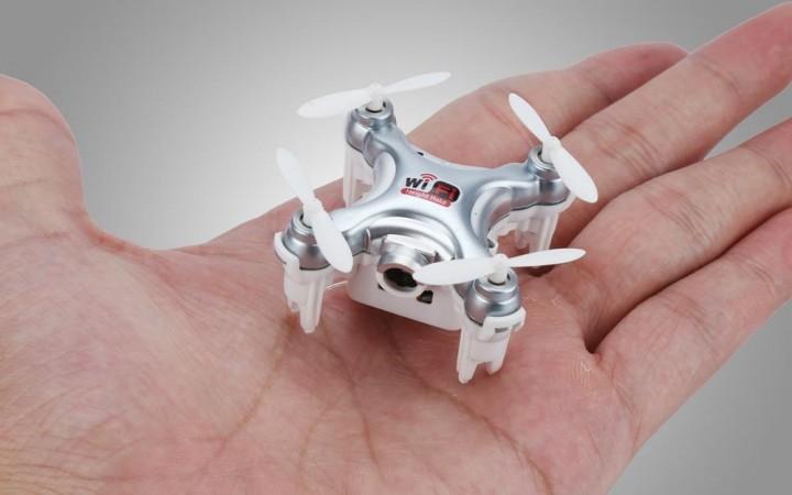 cheerson_mini_drone
