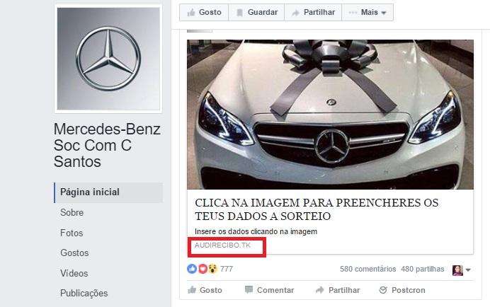 concursos-fb_mercedes1
