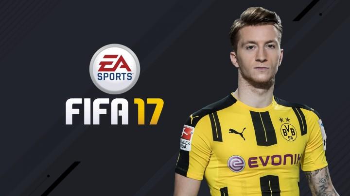FIFA 17_20161017231136