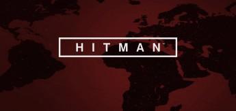HITMAN™_20160503233609
