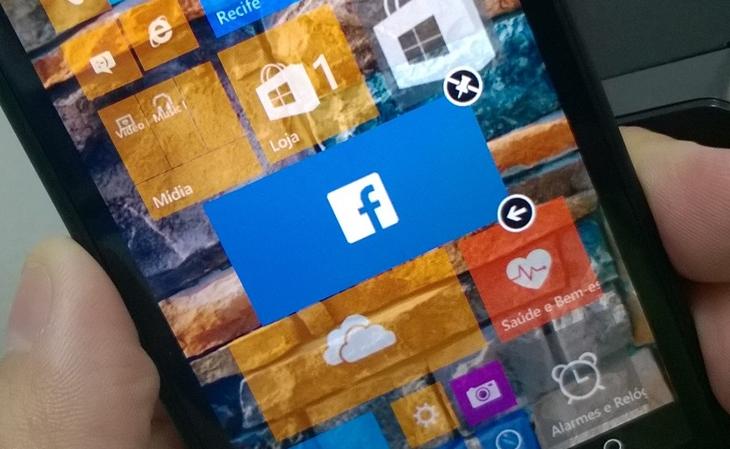 Instagram anuncia que irá desativar a sua app para Windows 10 Mobile