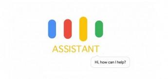 google-assistent