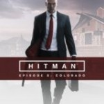 Hitman Episode 5: Colorado