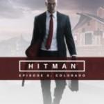 Hitman Episode 5: Colorado