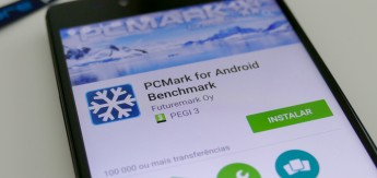 pcmark-android