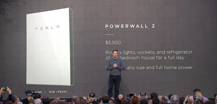 Powerwall2