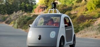 qual-a-opiniao-sobre-os-carros-autonomos