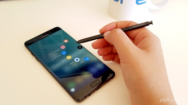 samsung-galaxy-note7-menu-spen