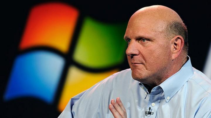 Microsoft quis comprar Facebook por $24 mil milhões