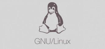 utilizam-gnu-linux