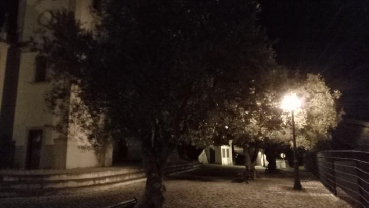 vernee-apollo-lite-foto-noite