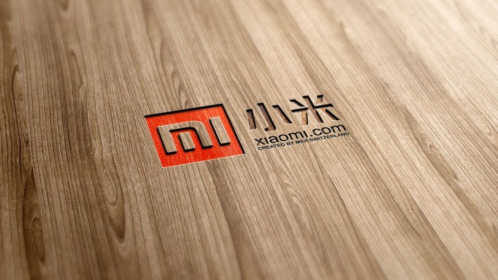 Xiaomi Meri - processador