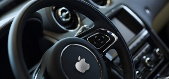 apple_car_1