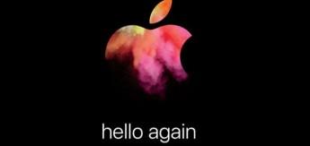 apple_evento_27_1