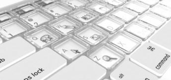 apple_teclado_1
