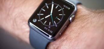 apple_watch_uk_1