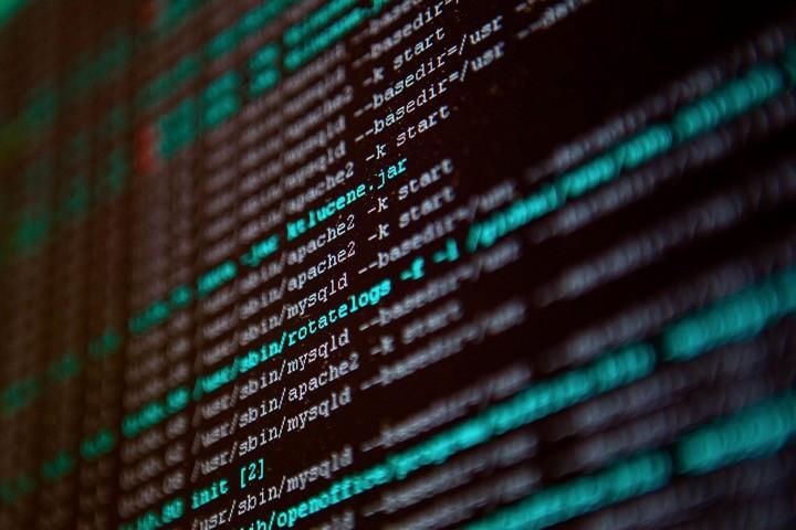 Dirty COW: bug com 9 anos ameaça a segurança do Linux