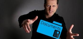 document-converter-00-pplware