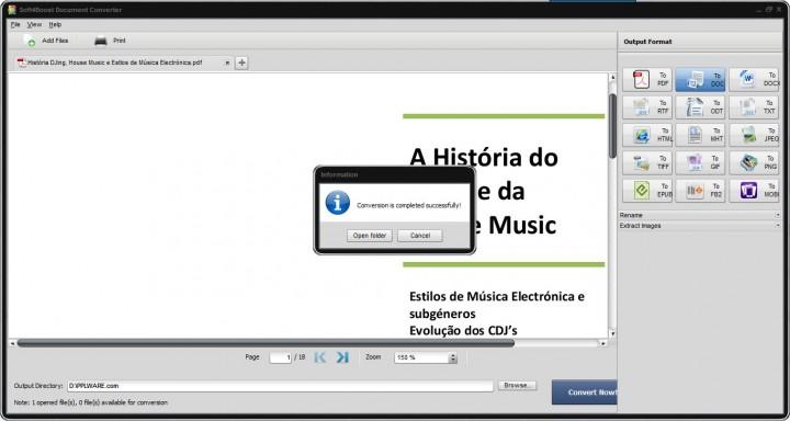 document-converter-04-pplware