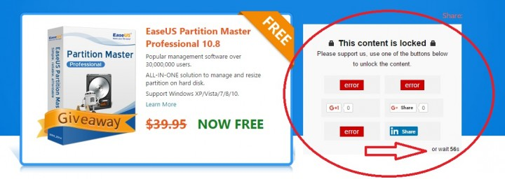 easeus-partition-manager-04-pplware