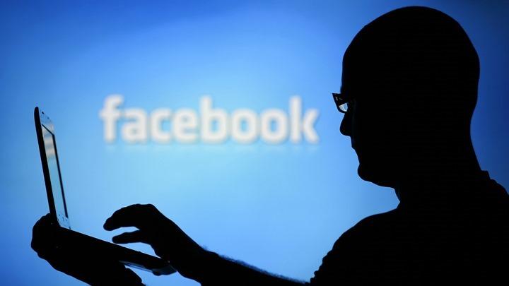Facebook: Saiba em 5 segundos se a sua conta está segura