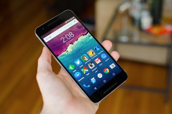 A Google lançou uma app para tornar o Android mais bonito