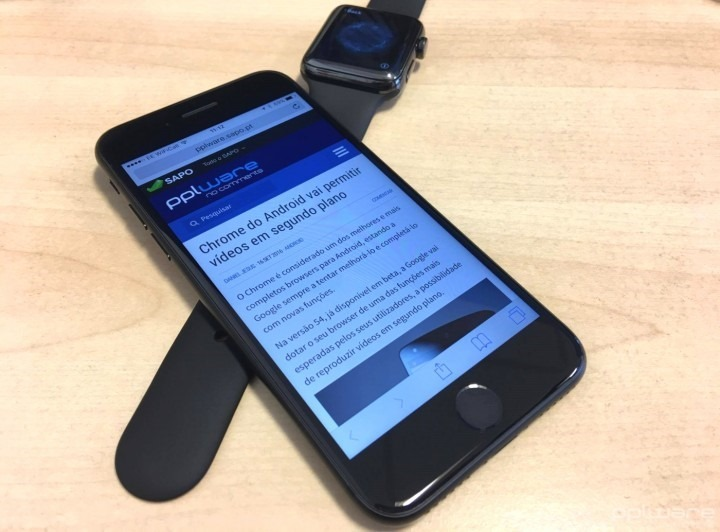 iPhone-7-1-720x532