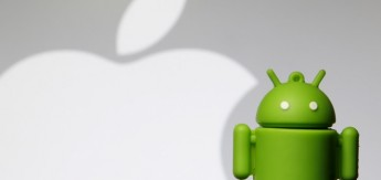 ios_android_1