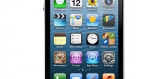 iphone4_thumb.jpg