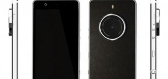 kodak-ektra-smartphone-800x630_thumb.jpg