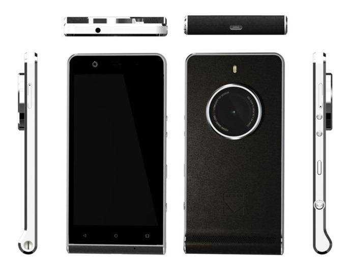kodak-ektra-smartphone-800x630