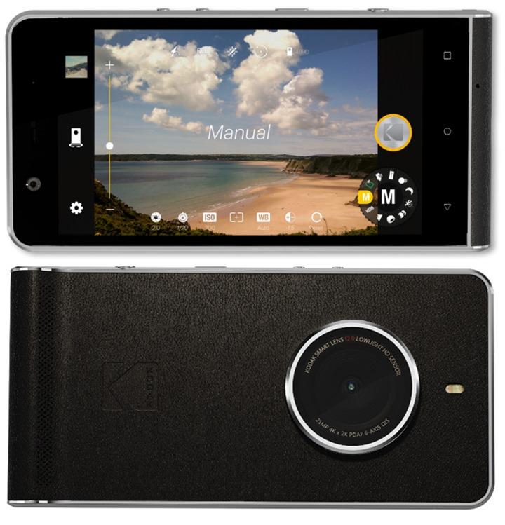kodak-ektra-smartphone-front-back-1