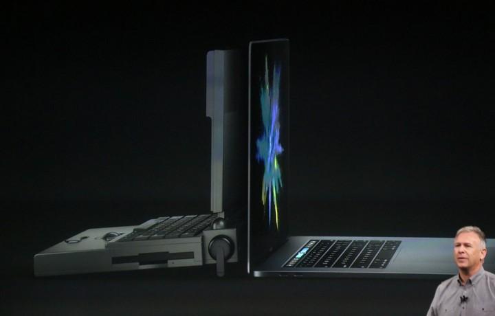 macbook-pro_1