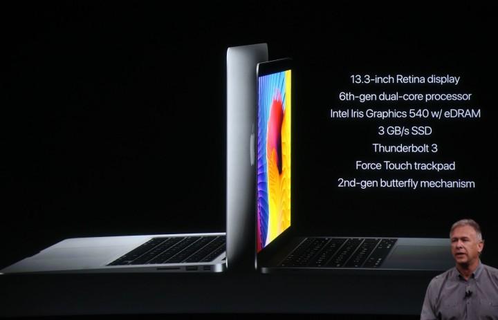 macbook-pro_2