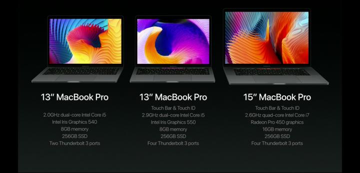 macbook_4