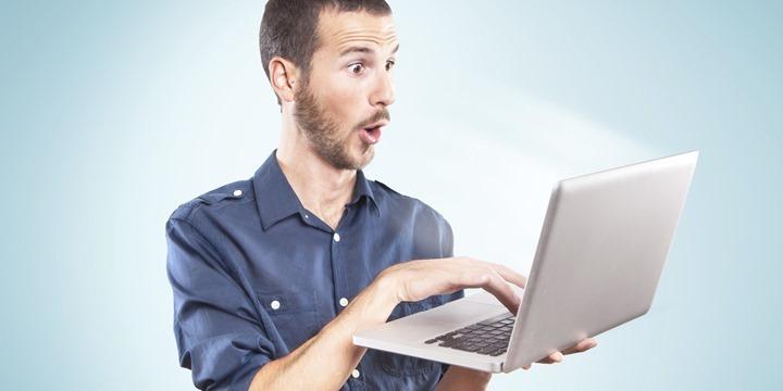 qBittorrent: É este o melhor cliente para torrents?