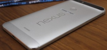 nexus_6p_1